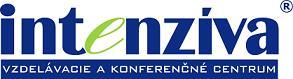 logo_Intenziva