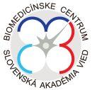 SAV bioned.centrum logo_198